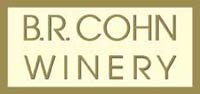 Br cohn winery coupons
