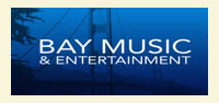 Bay Music and Entertainment
