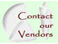 Contact our vendors