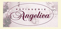 Patissierie Angelica